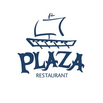 Plaza Kenora